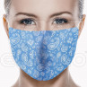 Face Mask for Adults SEA