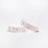 Pásky na valentina
