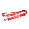 staff-cervene-snurky-na-krk
