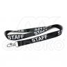 staff-cierna-snurka