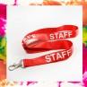 staff-snurky-na-krk
