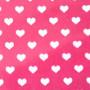 Szív (piros)