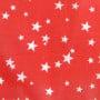Hviezdy (červené)