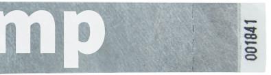 Áno, jednofarebná potlač (1+0)! - +10,000 € (+12,000 € s DPH)
